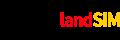 Logos DeutschlandSIM